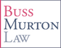 Buss Murton Law