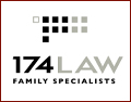 174 Family Law Solicitors