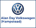 Alan Day Volkswagen - Hampstead