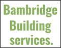 Bambridge Building Services