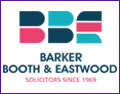 Barker Booth & Eastwood