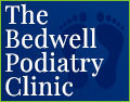 Bedwell Podiatry Clinic