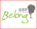 Belong at Home Domiciliary Care Agency