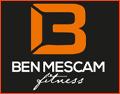 Ben Mescam Fitness
