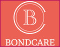 Bond Care Ltd