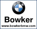 Bowker Blackburn