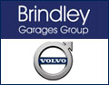Brindley Volvo
