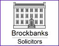 Brockbank Solicitors