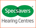 Cambridge Specsavers Hearcare