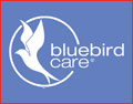 Bluebird Care - Canterbury-Thanet