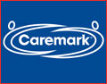 Caremark Rochford
