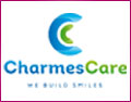 Charmes Care