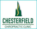 Chesterfield Chiropractic Clinic