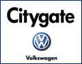 Citygate Automotive Chalfont