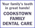 Cookstown Family Dental Care