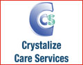 Crystalize Care Services