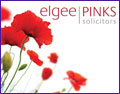 Elgee Pink Solicitors