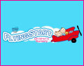 Flying Start Childrens Nursery