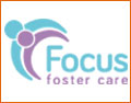 Focus Foster Care Coventry