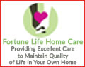 Fortune Life Homecare