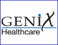 Genix Healthcare Ltd