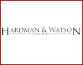Hardman & Watson Ltd