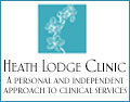 Heath Lodge Clinic