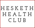 Hesketh's Health Club