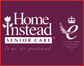 Home Instead Senior Care - Stockport