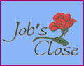 Jobs Close Residential Home