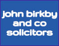 John Birkby and Co