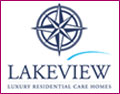 Lakeview Rest Homes