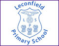Leconfield Primary School