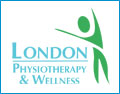 London Physiotherapy and Wellness