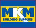 M K M Building Supplies