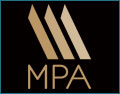 MPA Financial Management
