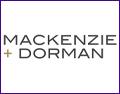 Mackenzie and Dorman Solicitors