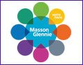 Masson Glennie Solicitors