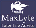 Maxlyte Financial