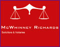 McWhinney Richards Solicitors