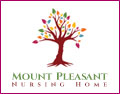 Mount Pleasant Nursing Home