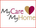 My Care My Home