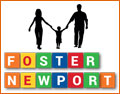 Newport City Council - Fostering