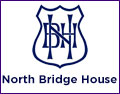 North Bridge House School