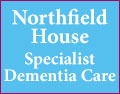 Northfield House Care Home