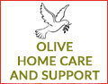 Olive Homecare and Support