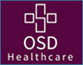 One Stop Doctors Ltd