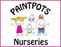 Paint Pots Manchester