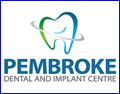 Pembroke Dental and Implant Centre