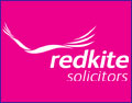 Redkite Solicitors